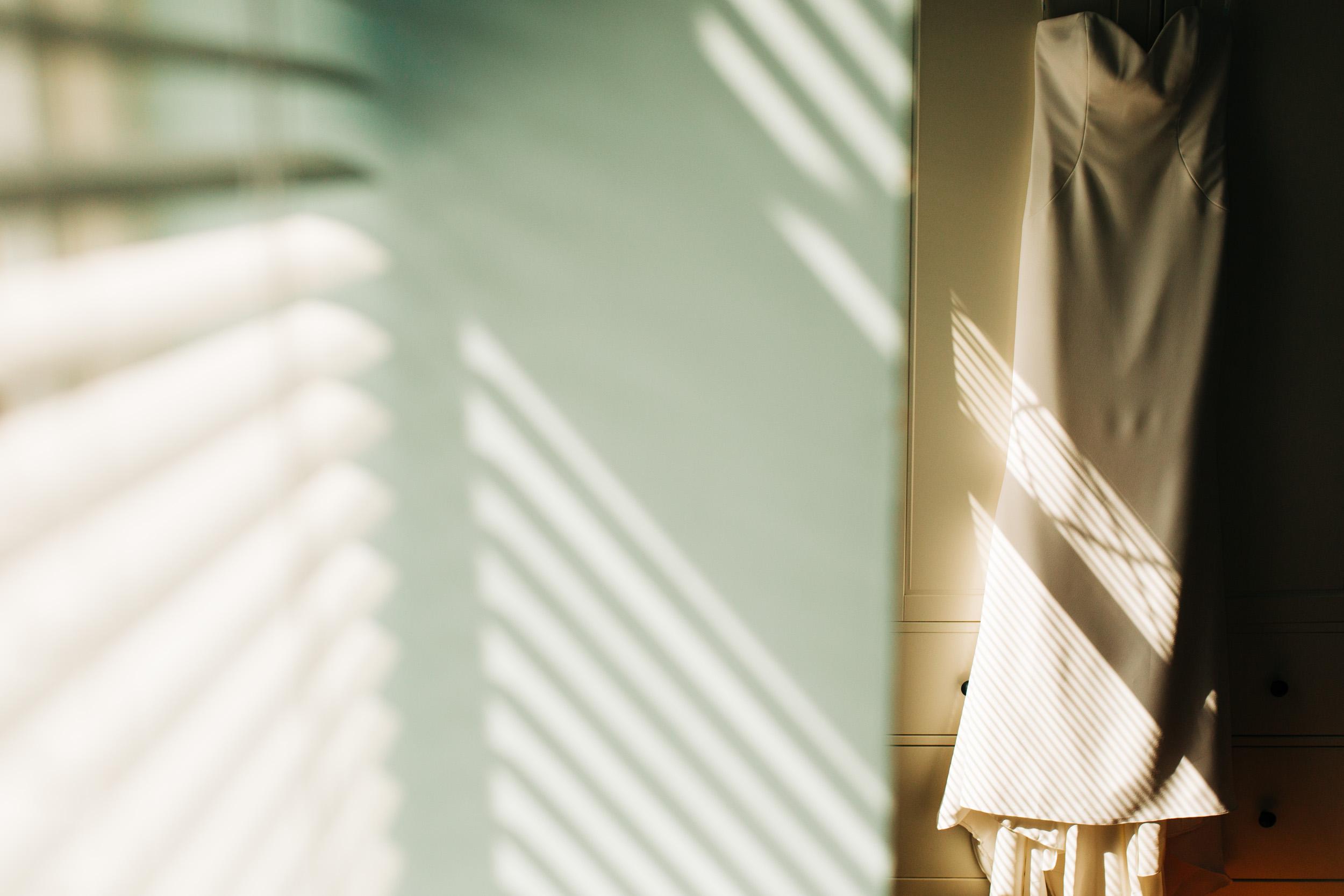 Cardiff Photographer Alex Sedgmond - Photography South Wales - The Printhaus, Cardiff Wedding Photography-2.jpg