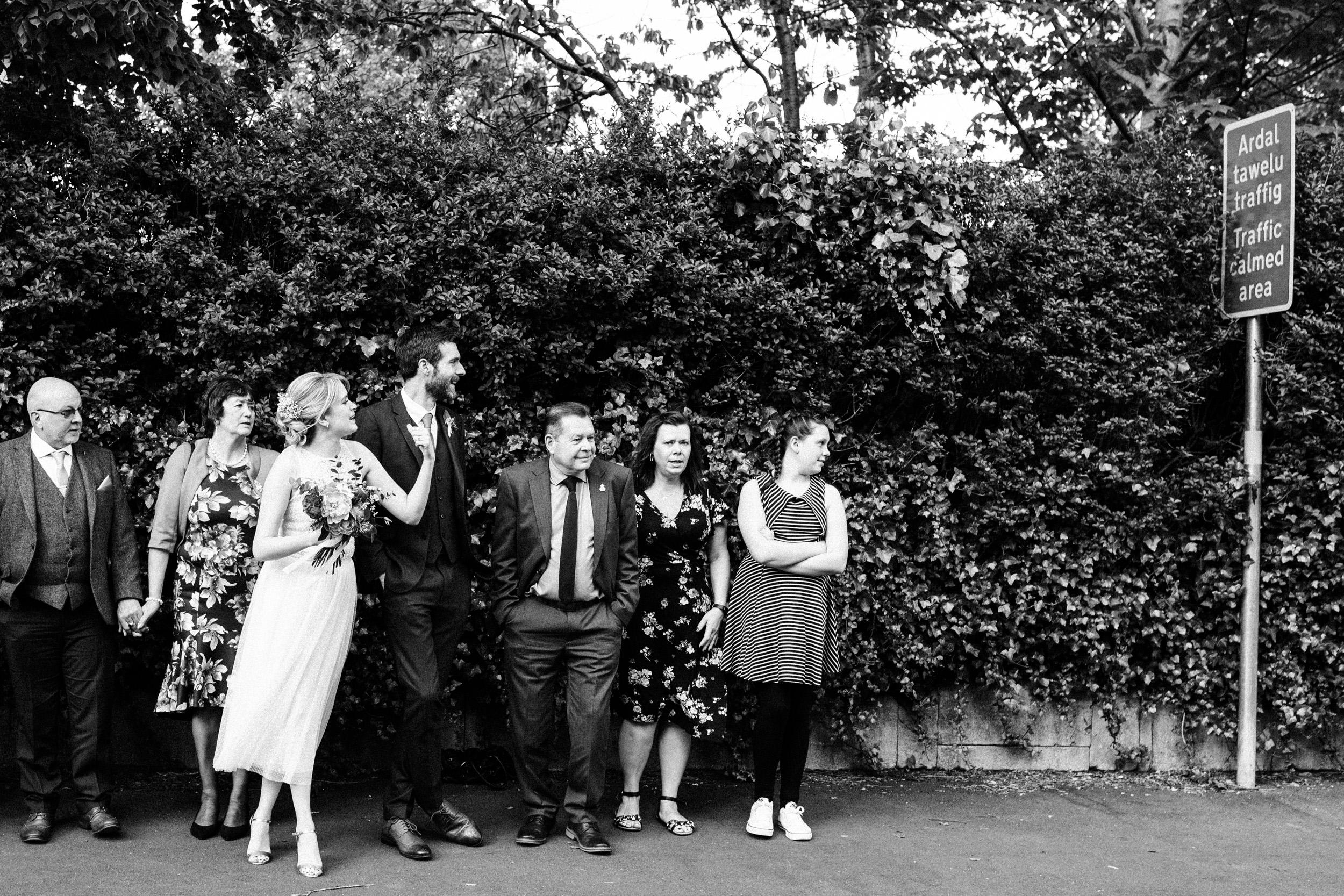 Cardiff Photographer Alex Sedgmond - Photography South Wales - The Printhaus, Cardiff Wedding Photography-10.jpg