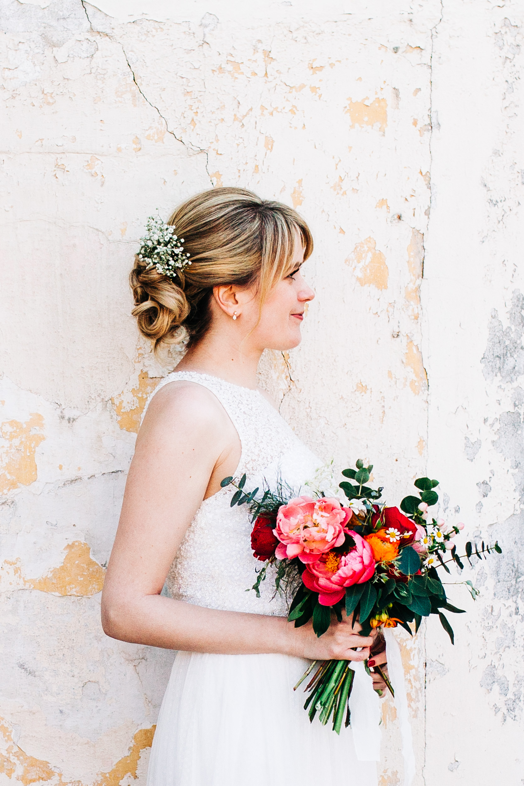 Cardiff Photographer Alex Sedgmond - Photography South Wales - The Printhaus, Cardiff Wedding Photography-16.jpg