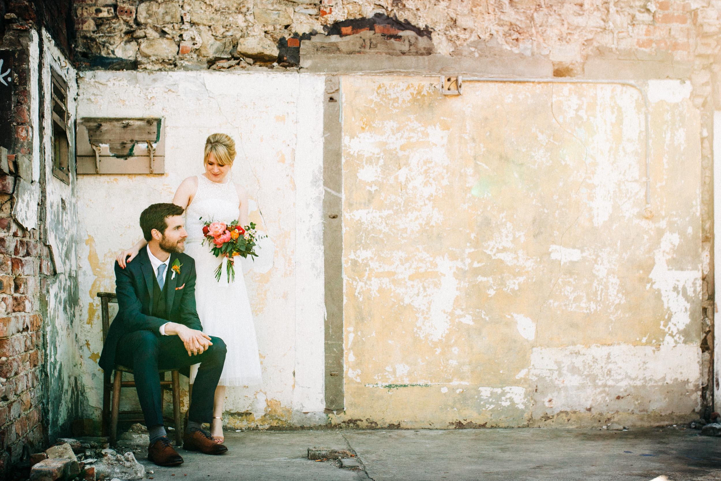 Cardiff Photographer Alex Sedgmond - Photography South Wales - The Printhaus, Cardiff Wedding Photography-18.jpg