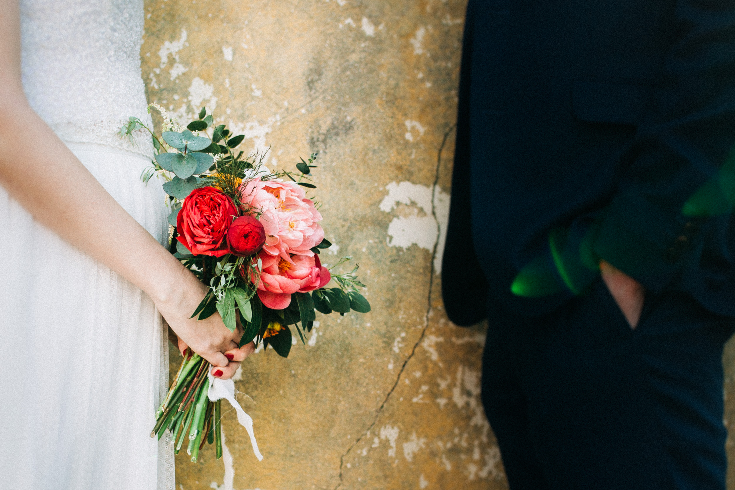 Cardiff Photographer Alex Sedgmond - Photography South Wales - The Printhaus, Cardiff Wedding Photography-15.jpg