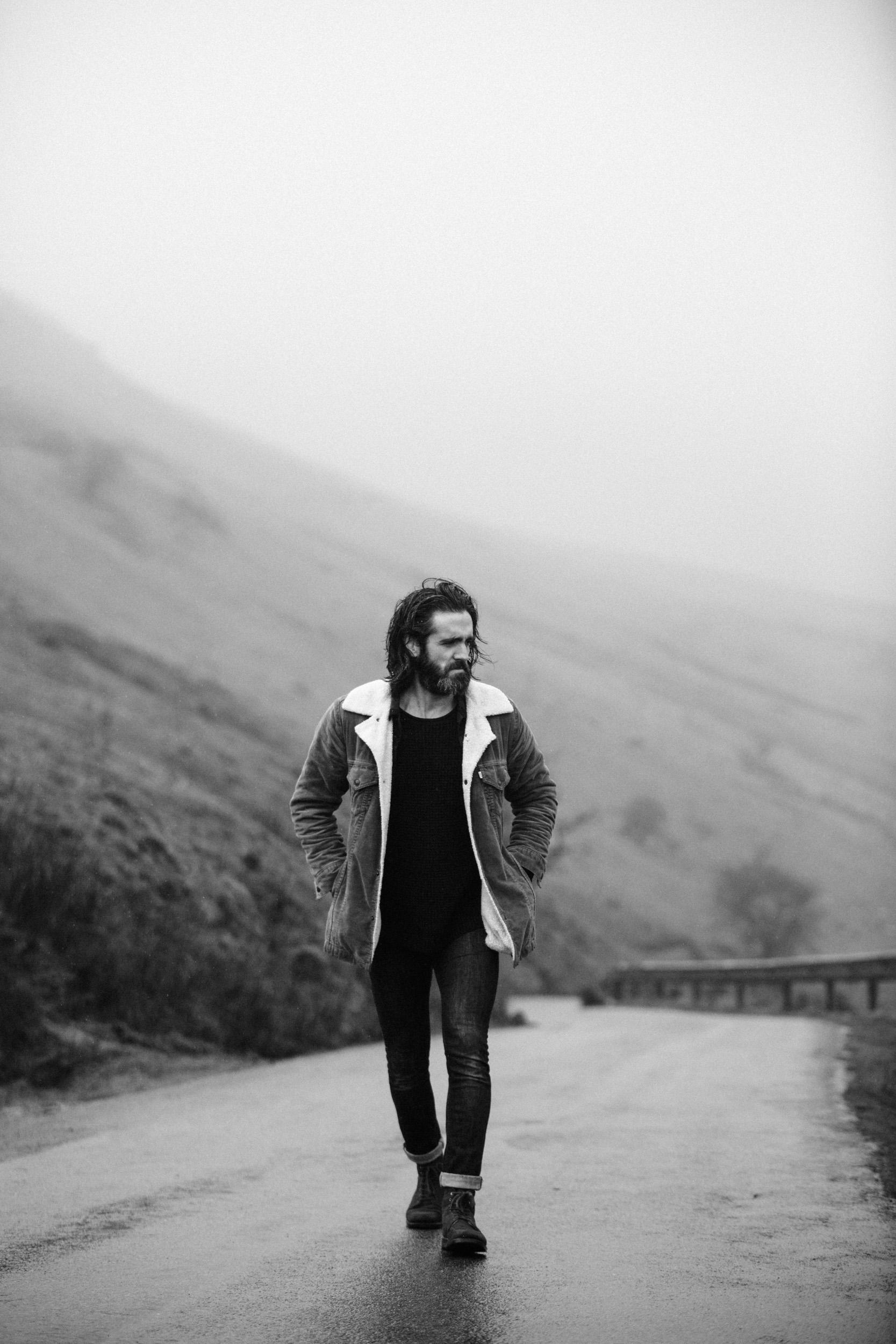 Cardiff Photographer Alex Sedgmond - Photography South Wales - Model Photography Cardiff south wales-2.jpg
