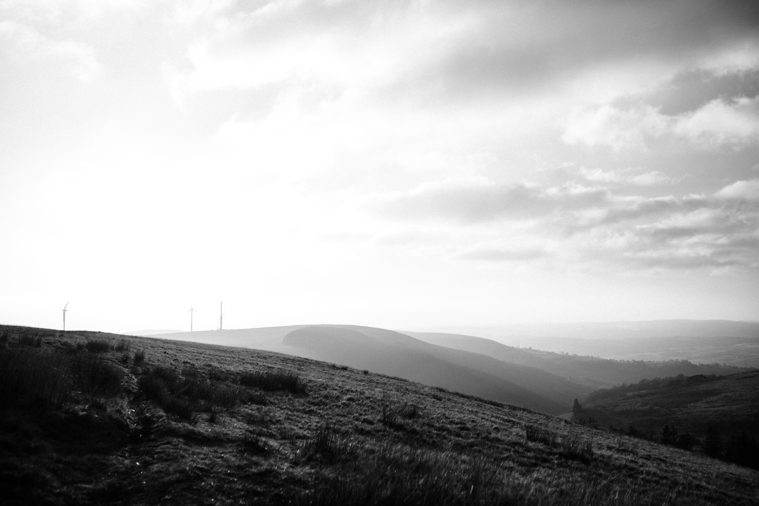 Cardiff Photographer Alex Sedgmond - Photography South Wales - Welsh Lanscape  Photography-4.jpg