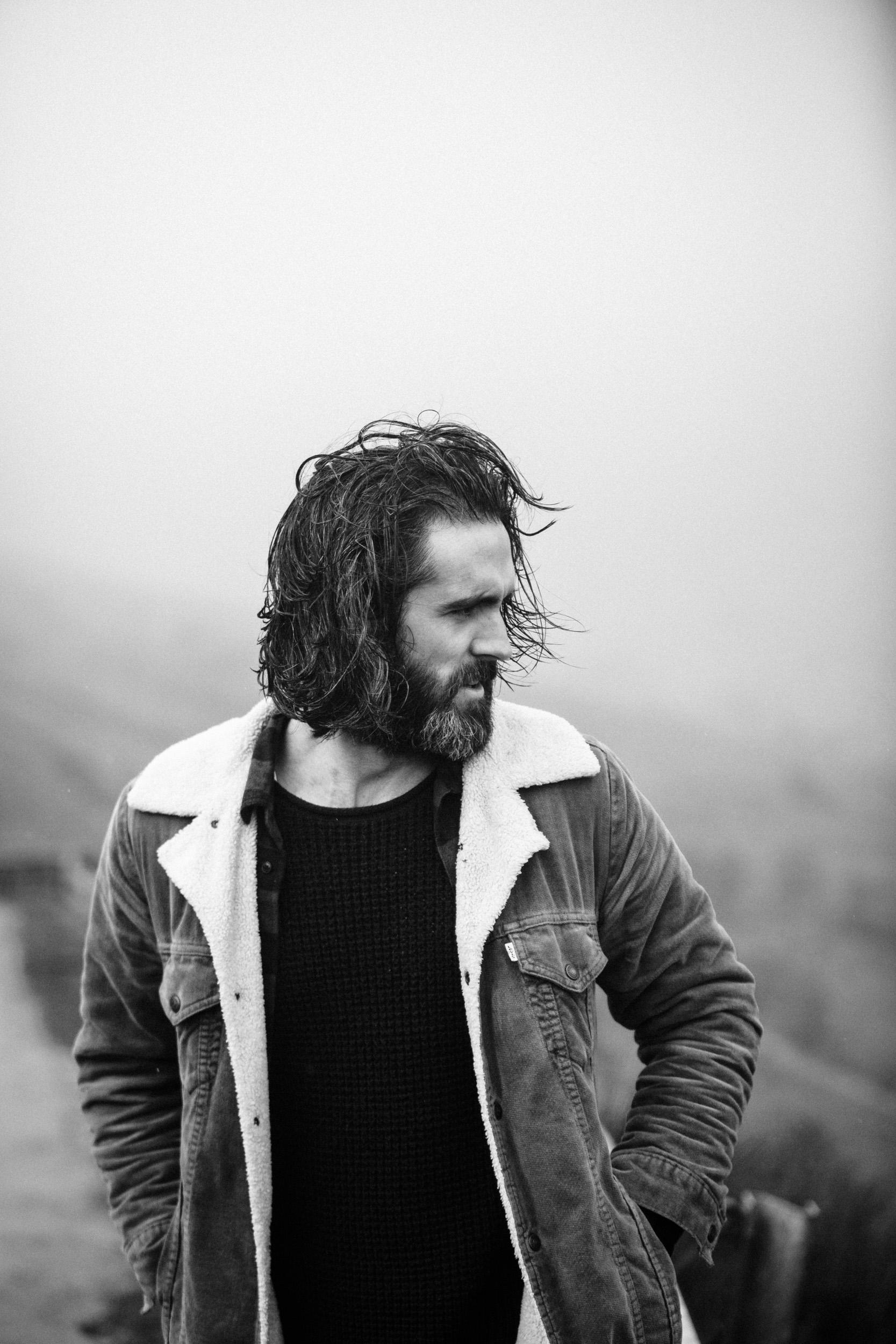 Cardiff Photographer Alex Sedgmond - Photography South Wales - Model Photography Cardiff south wales-4.jpg