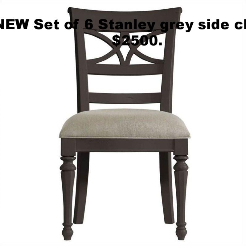 grey chairs.jpg