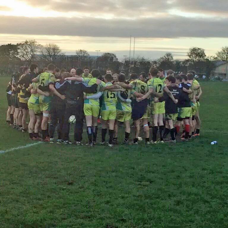 NE Hartlepool 6th rugby 2.jpg