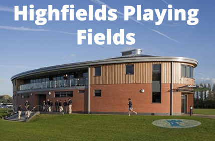 Highfields Playing Fields.jpg