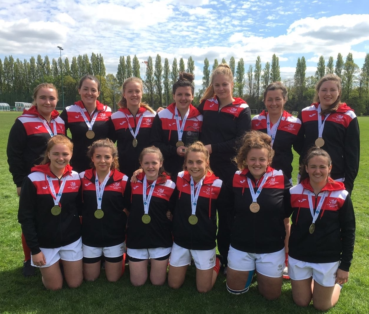 Wales Rugby Women.JPG