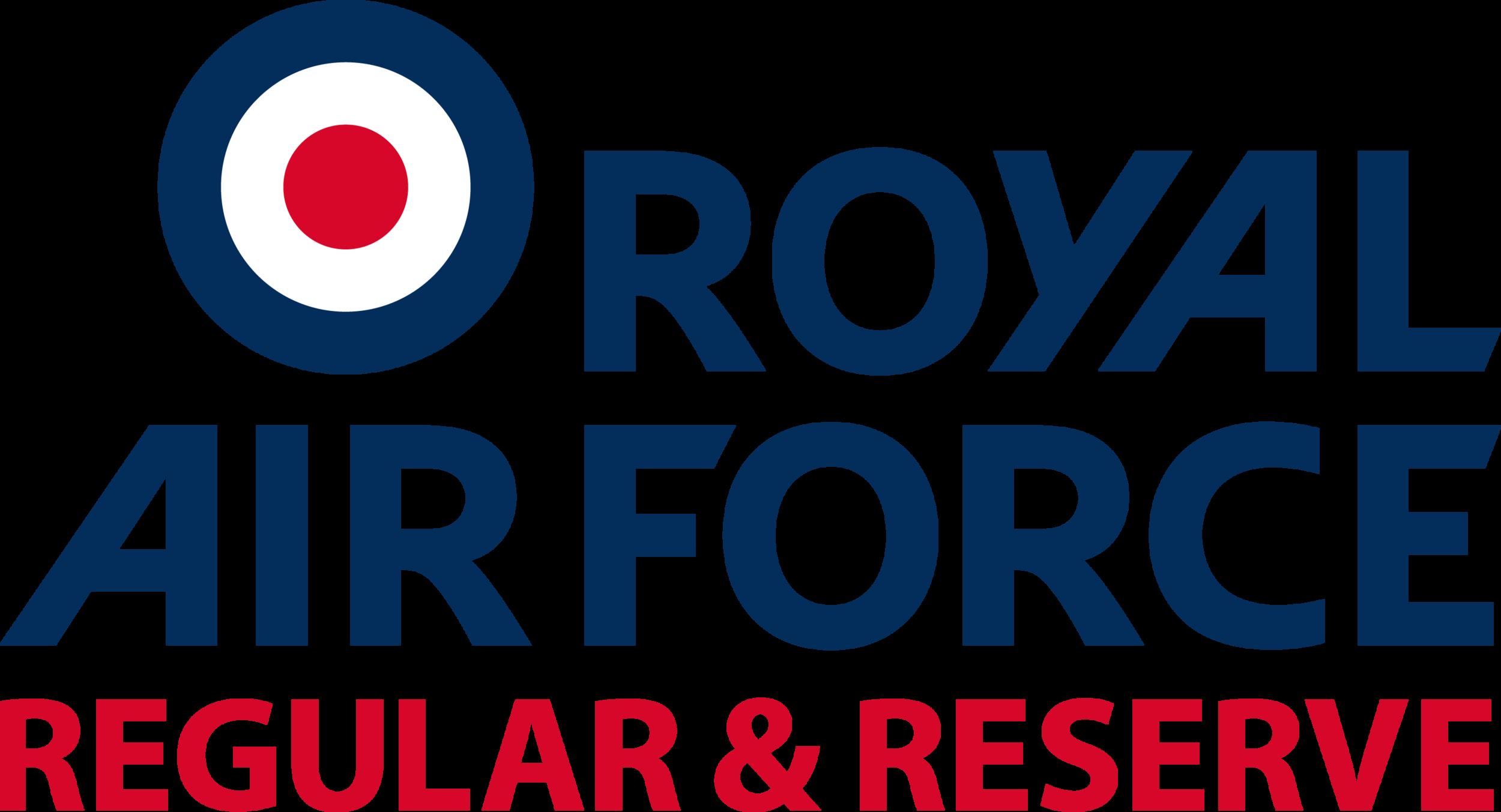 raf_regular_reserve_logo_v1_CMYK.png
