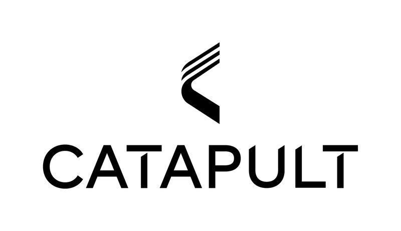 Catapult logo new.jpg