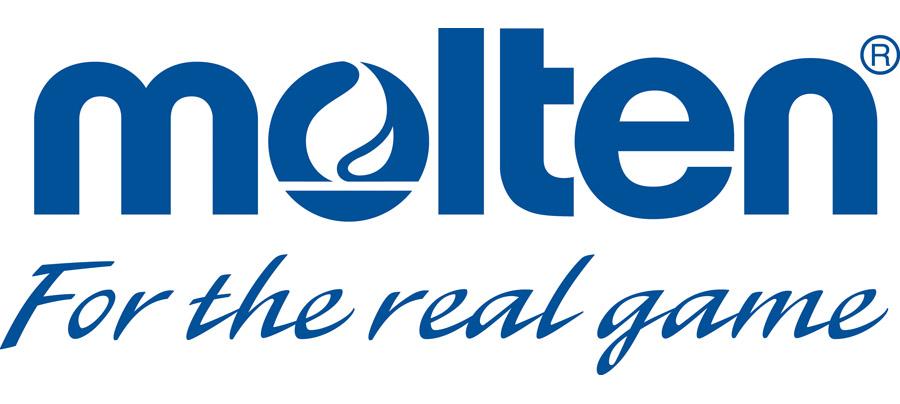 Molten-Logo.jpg