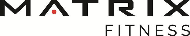 Matrix_Fitness_retail_logo_RGB_black.png