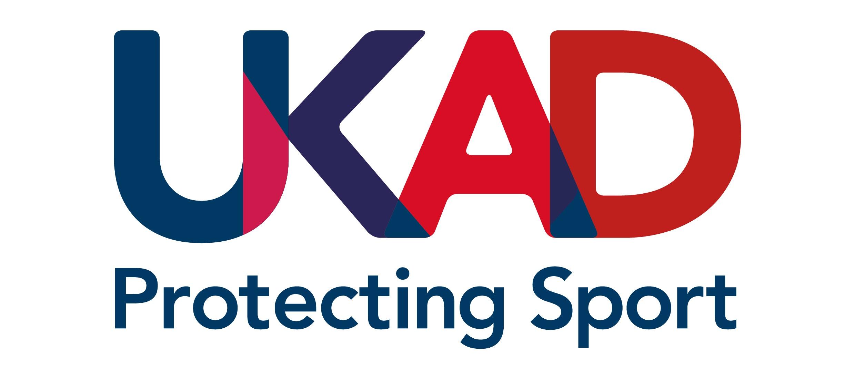 UKAD Logo_Strapline.jpg