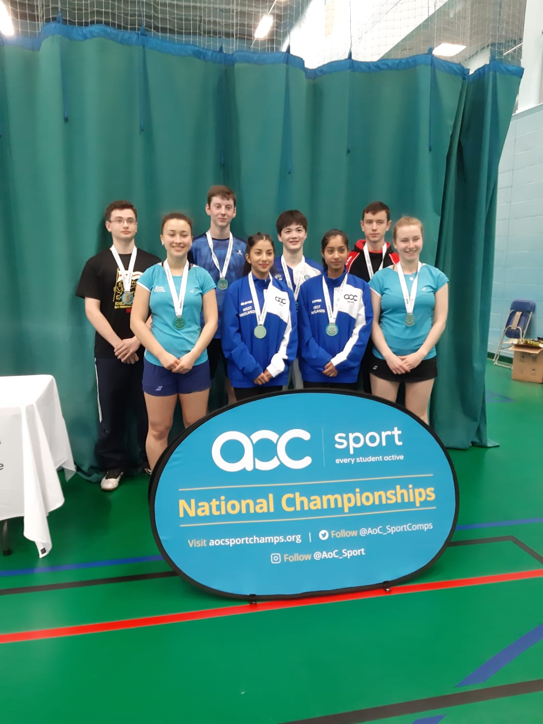 Badminton gold WM.jpg