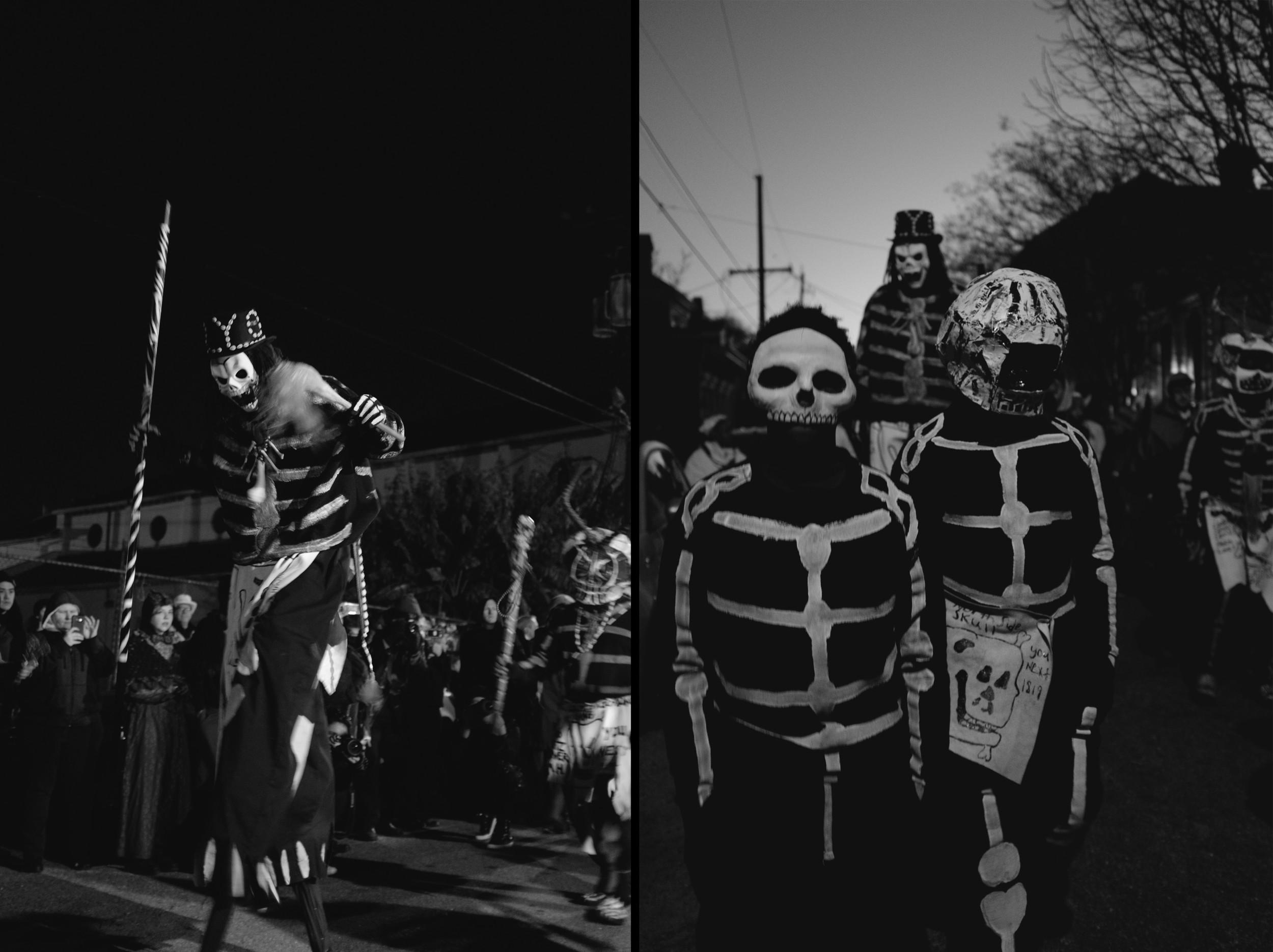 Skull and Bone Gang_Josefina Santos Photo_6.jpg
