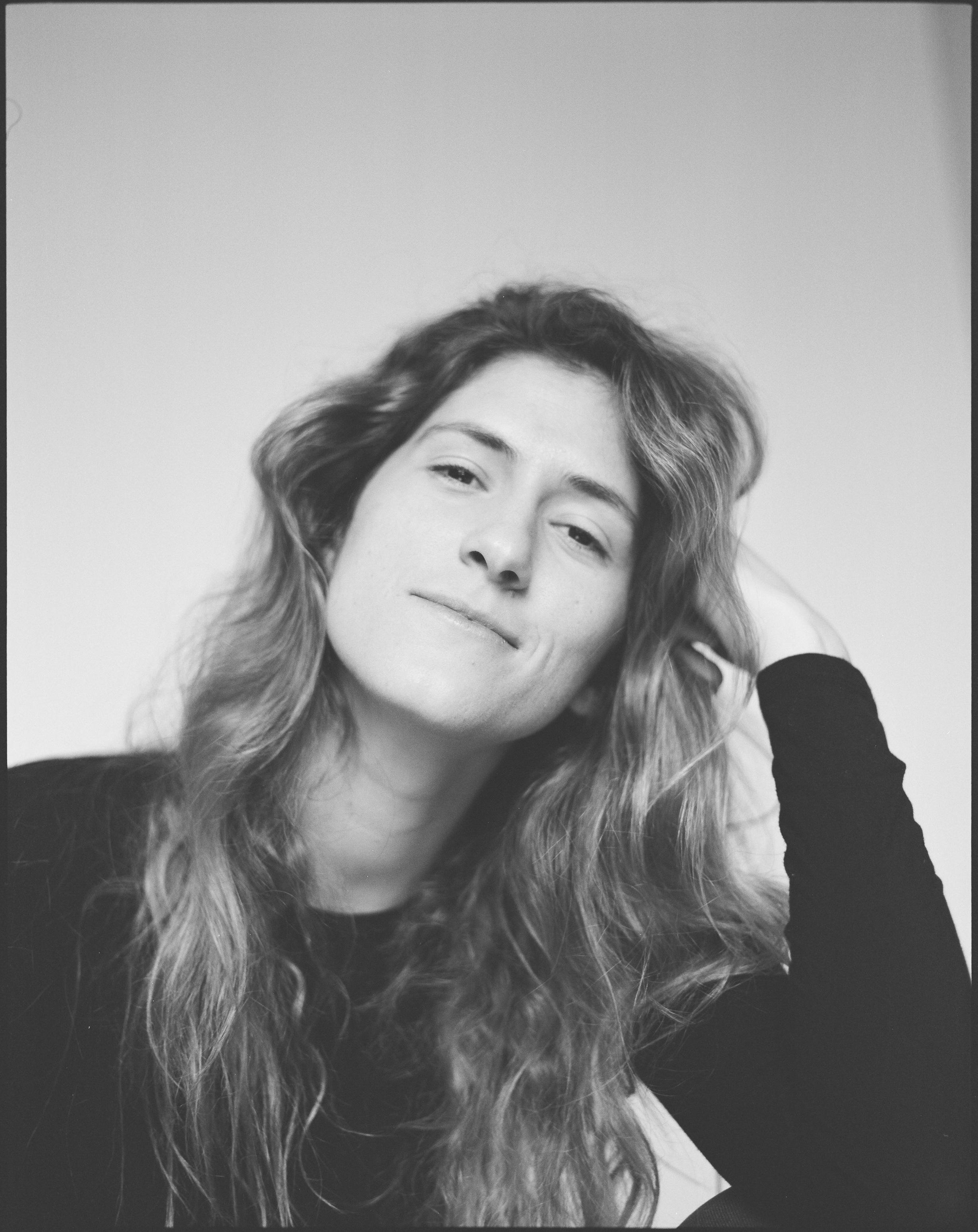 Victoria_Rivera_Portraits_Josefina_Santos-9.jpg