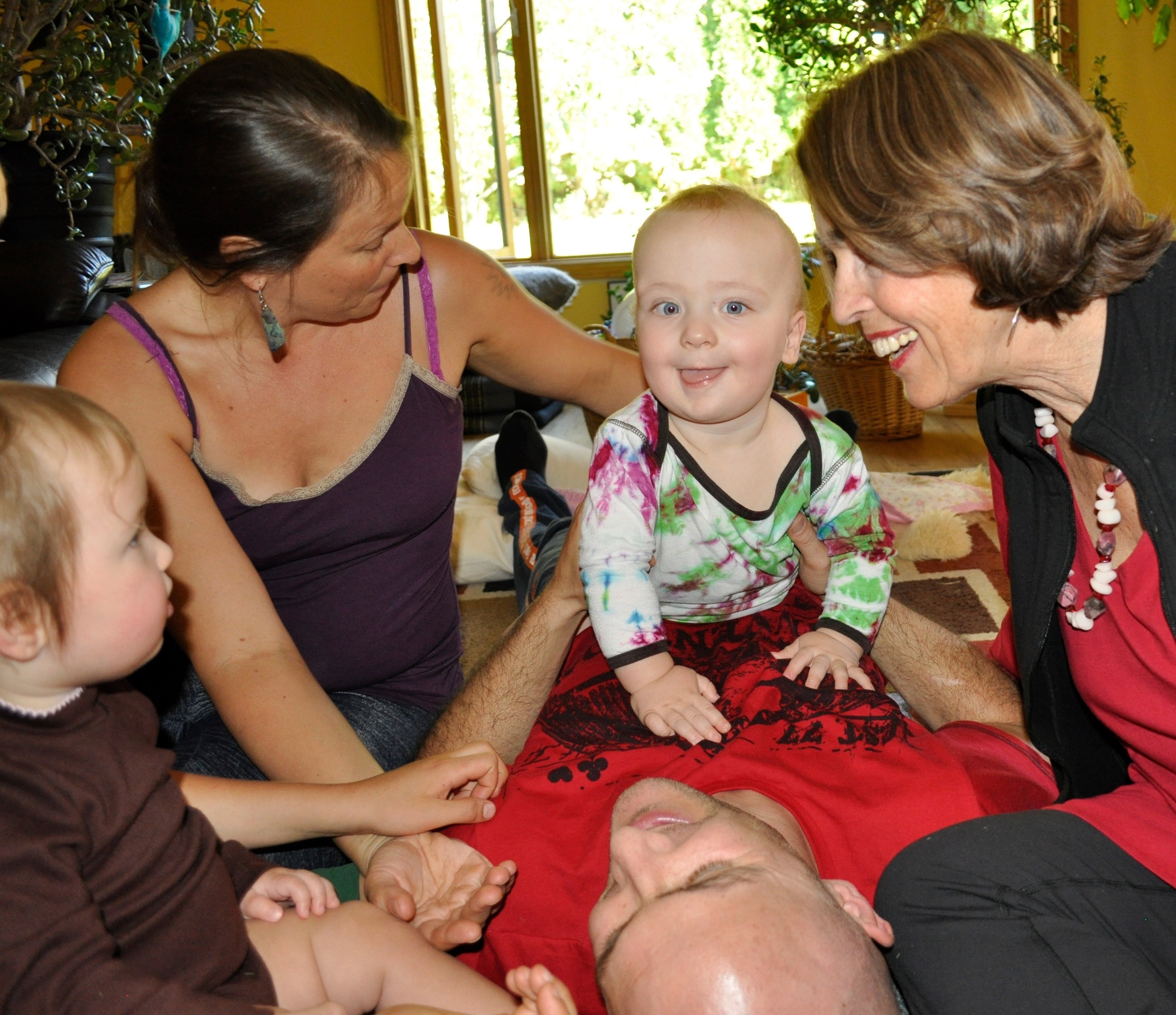 child_focused_therapy_attachment_family