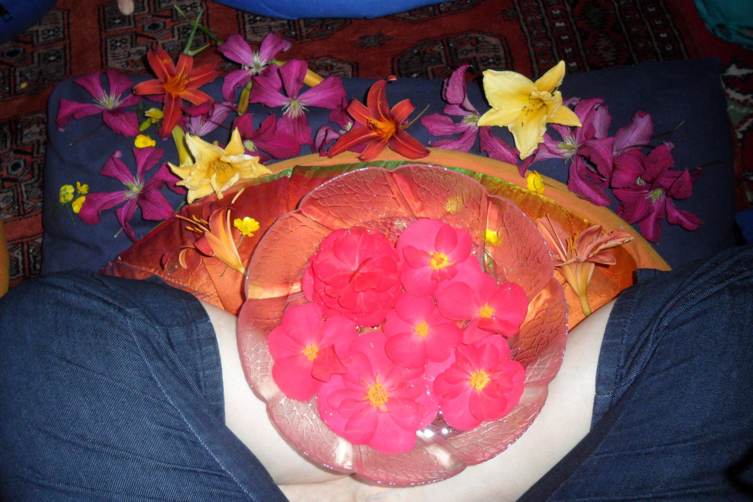 ceremonial flowers.jpg