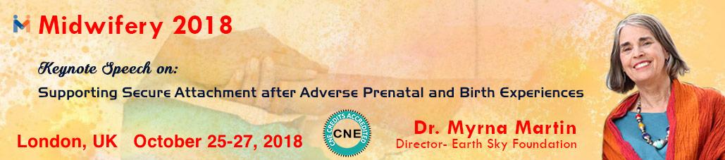 myrna_martin_midwifery_london_uk_secure_attachment_adverse_prenatal_birth_experience_october_2018