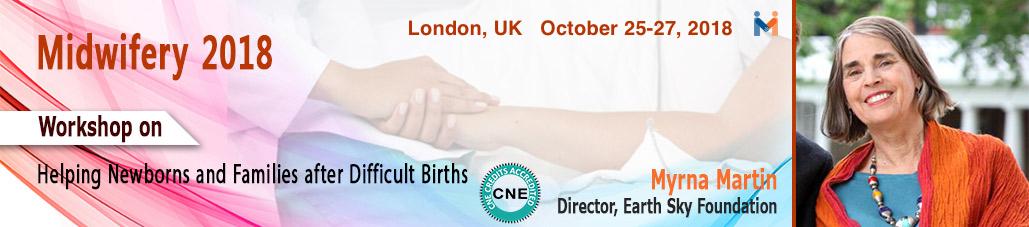 myrna_martin_midwifery_october_2018_london_uk_newborns_families_difficult_birth