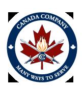 canada-company.png