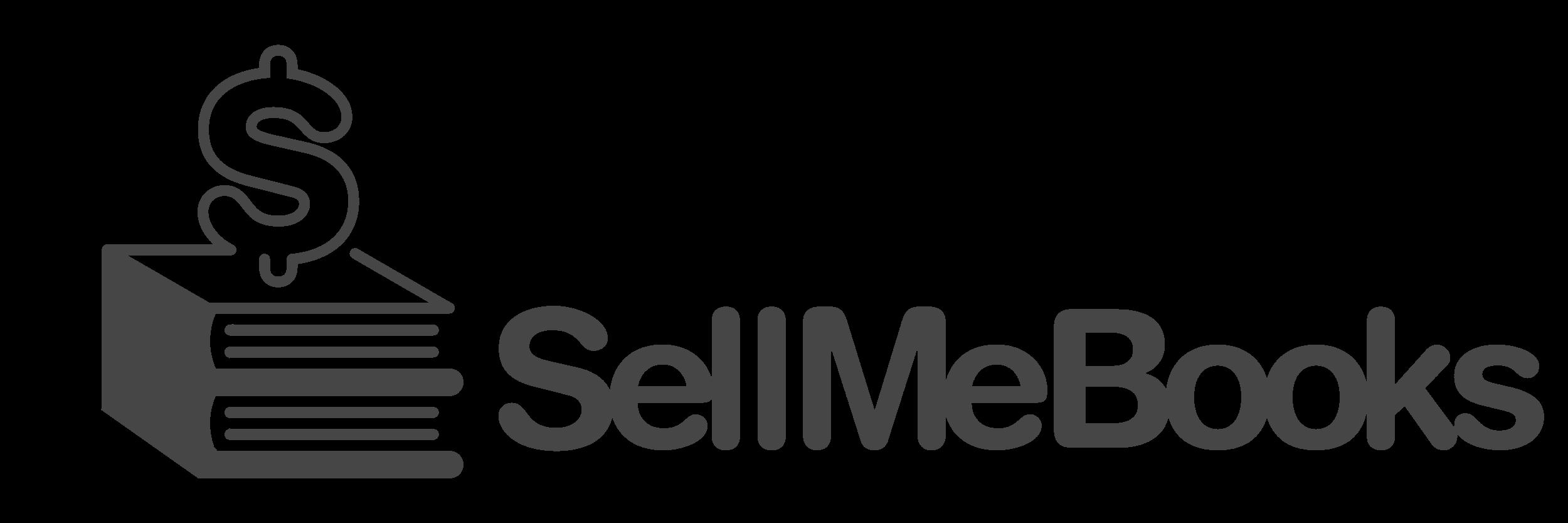 sellmebooks logo dark.png