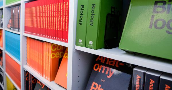 basicbooksonshelf.jpg