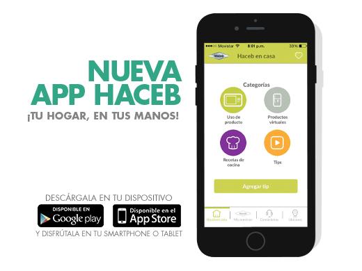 Articulo_App_Haceb.jpg