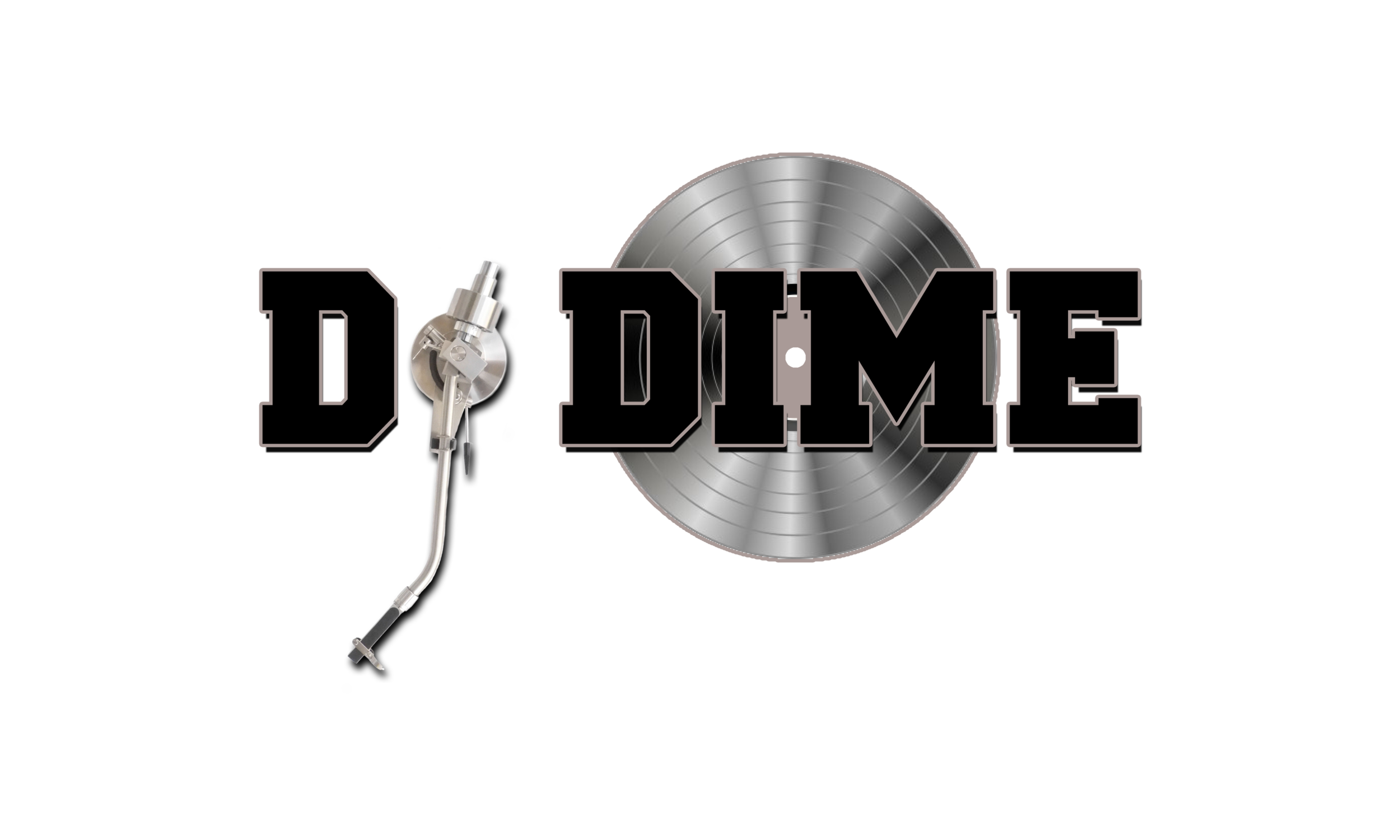 DJ DIME Logo.png