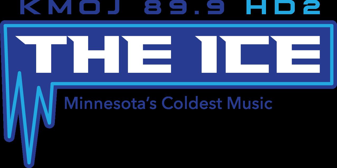 KMOJ_TheIce_Logo.png