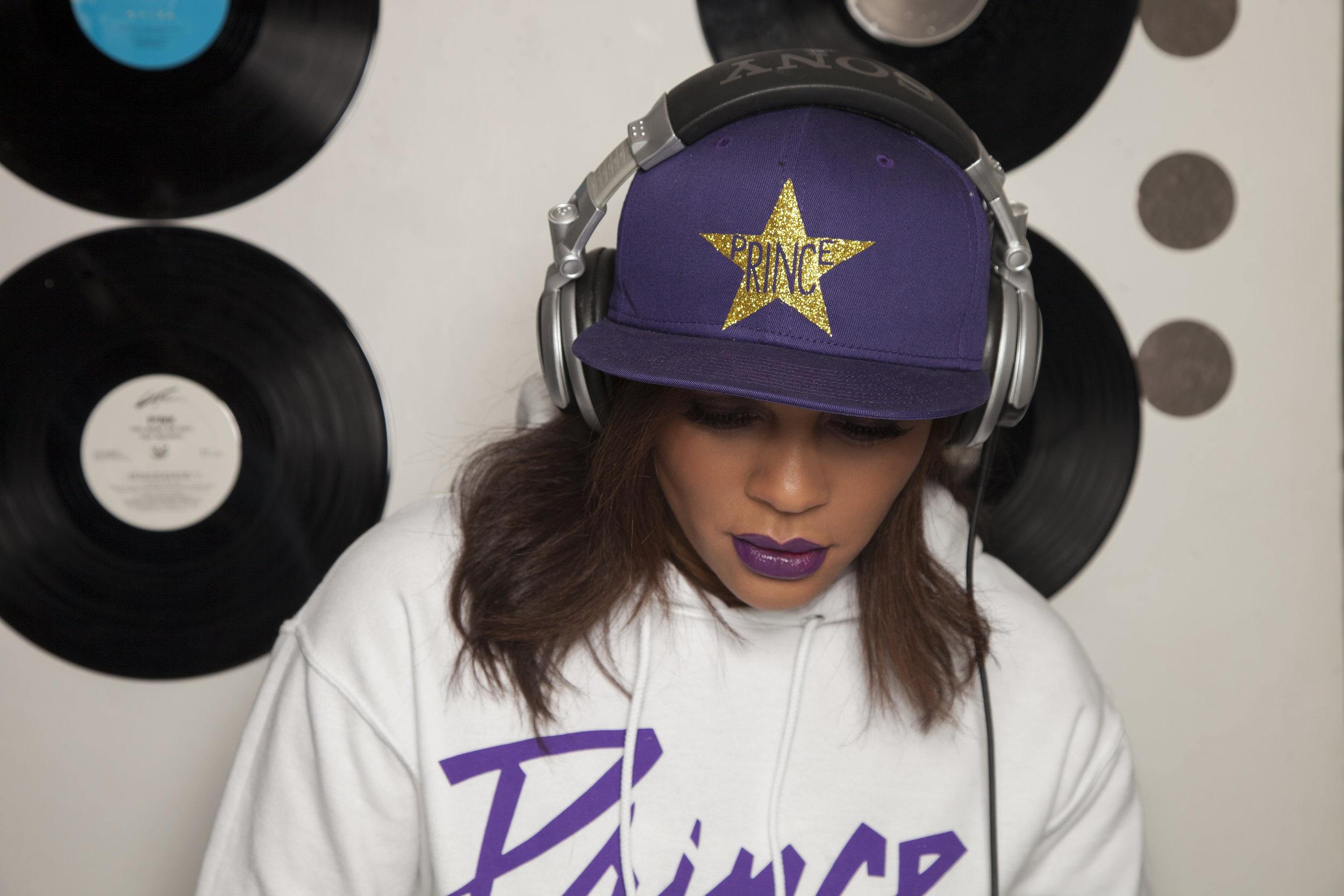 DJ DIME Photo 2.jpg