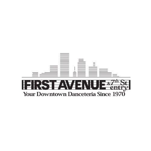 first-avenue-51.jpeg