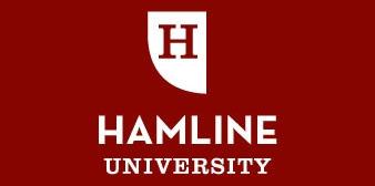 Hamline+Logo.jpg