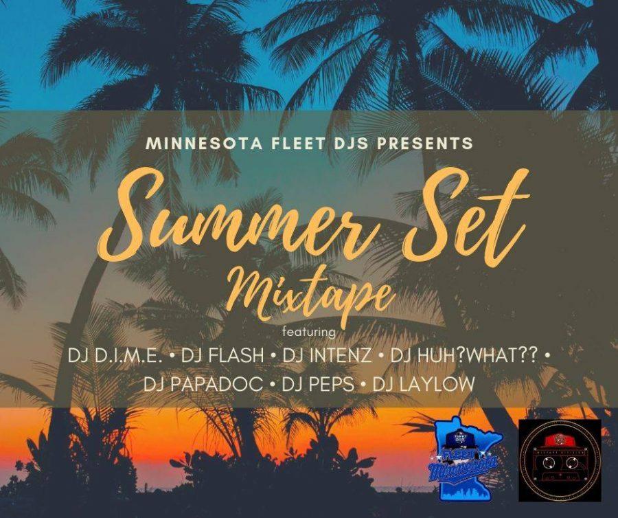 Summer-Set-Mixtape-Front-215173da085498b3eafd2808cb466b8f-900x0.jpg