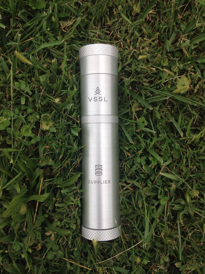 VSSL Supplies Review