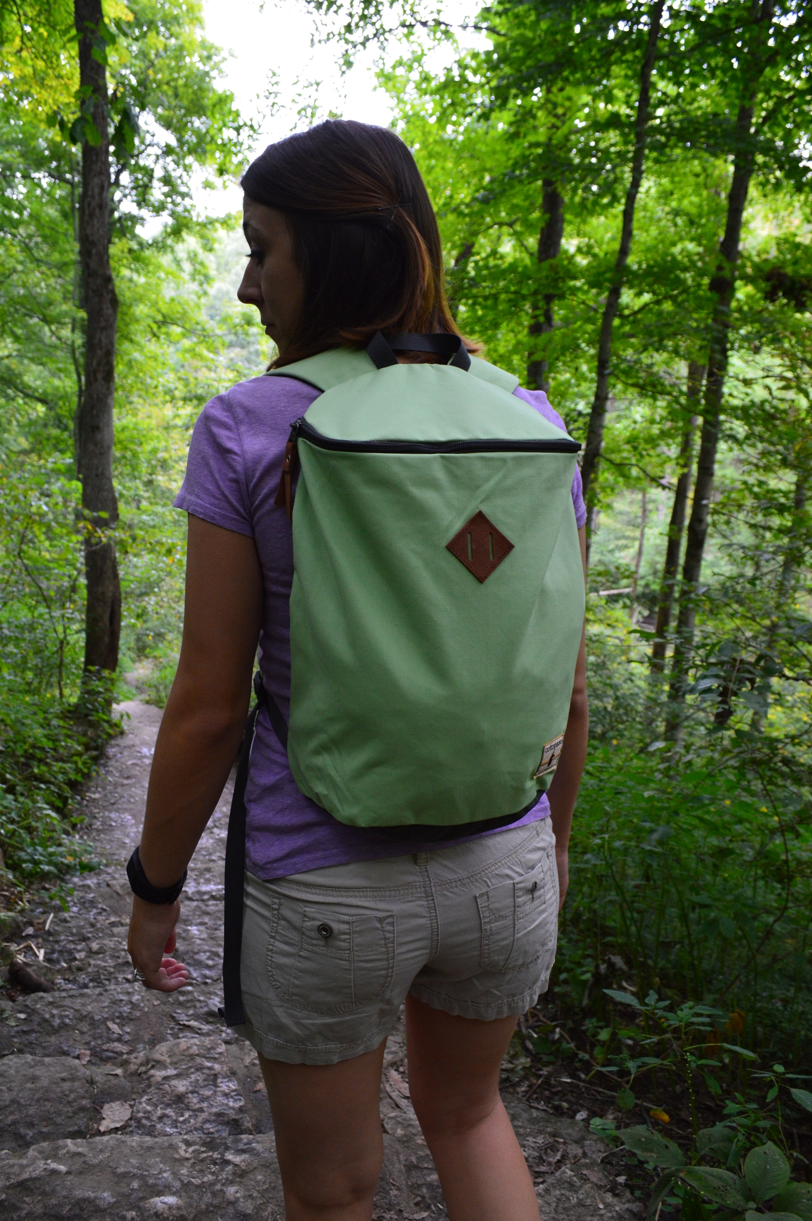 Cotopaxi Boma Daypack
