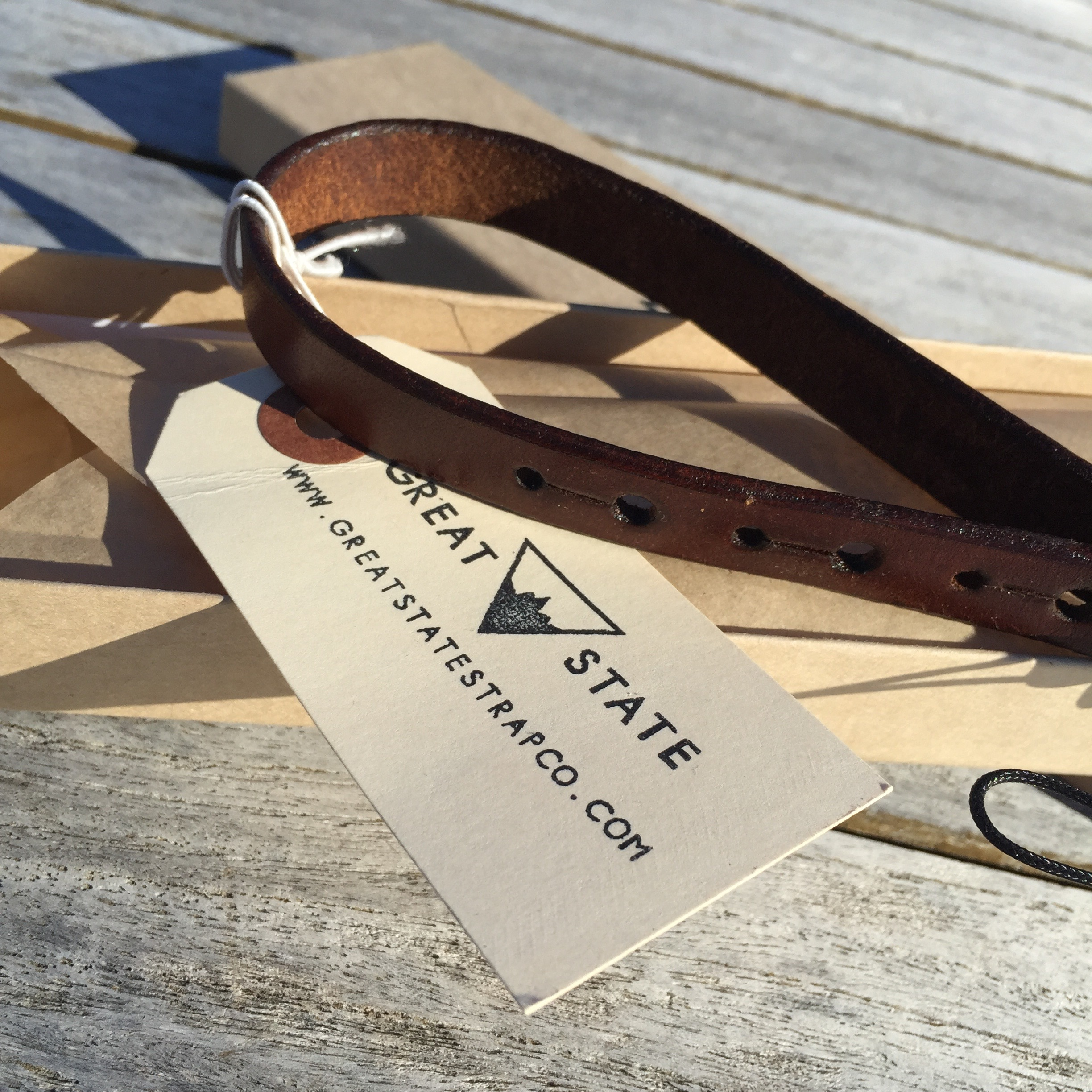 great-state-camera-strap-review
