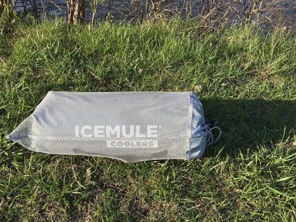 IceMule Pro Cooler Review