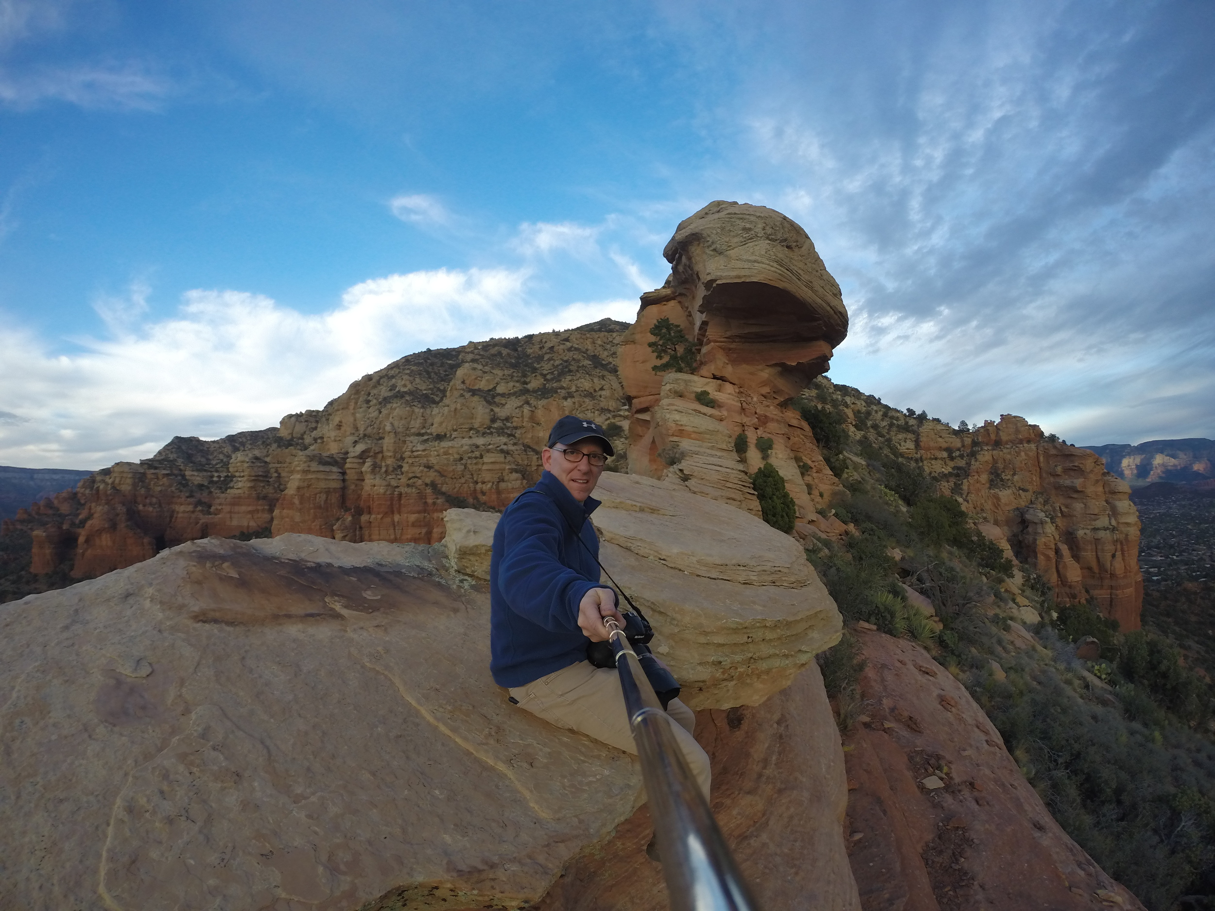 XSHOT 2.0 Review For GoPro