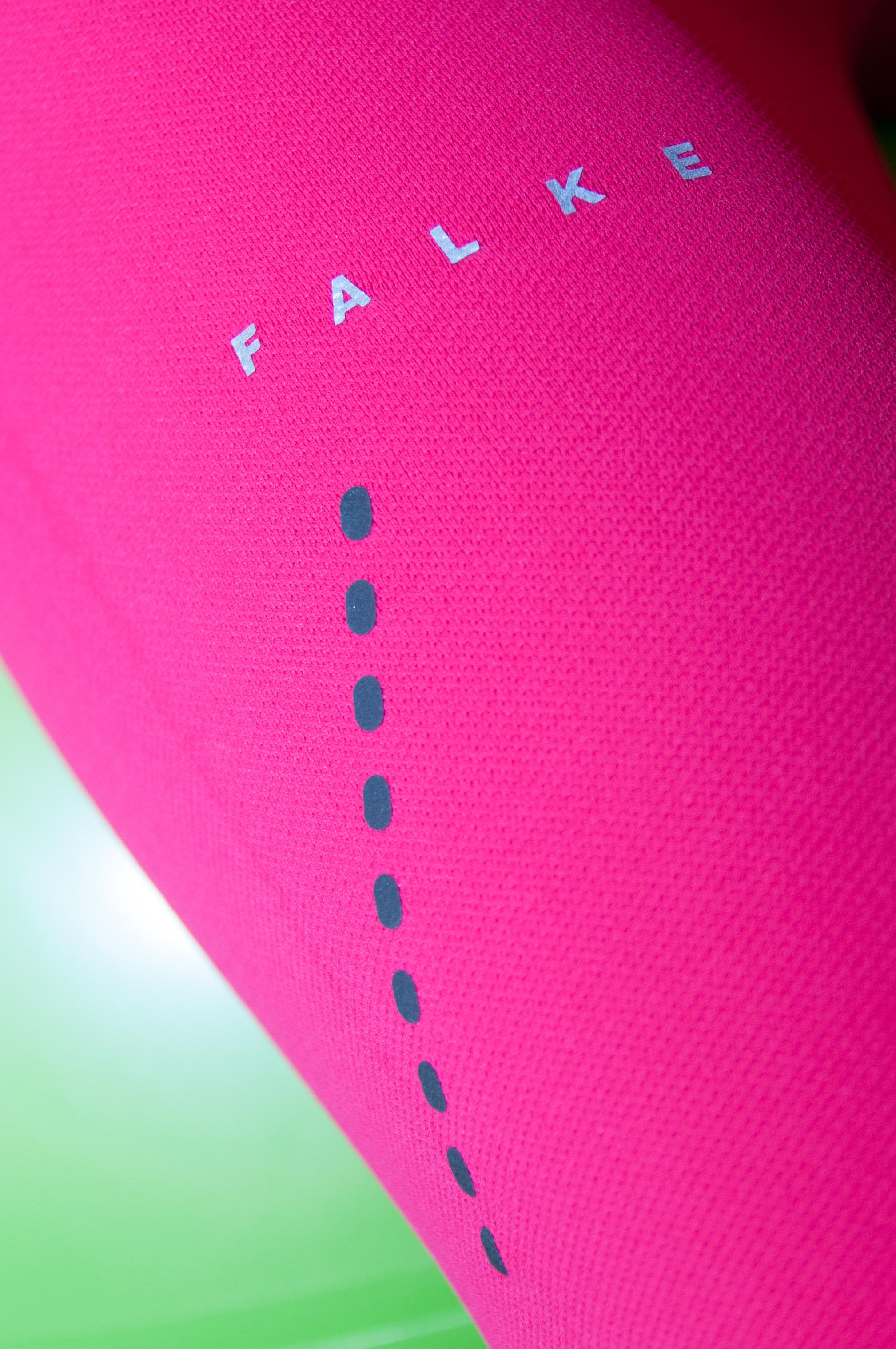 FALKE Ergonomic Sport System Clothing Line Review