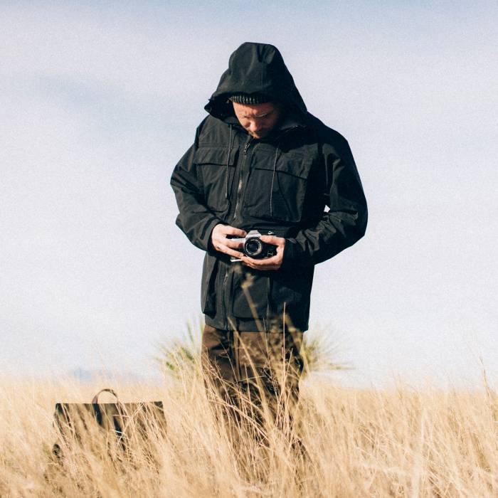 langly-field-jacket-700x700.jpg