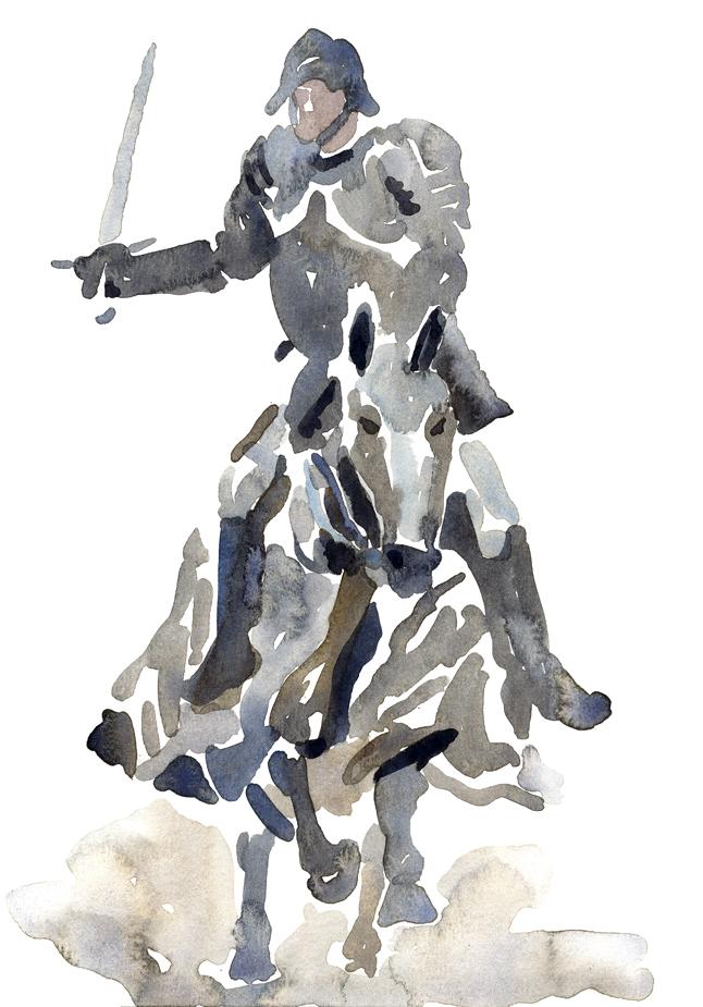Horseback_Knight_Web.jpg