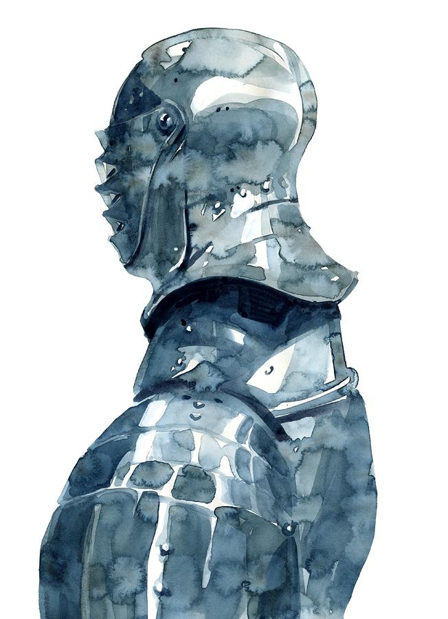 knightshelm.jpg