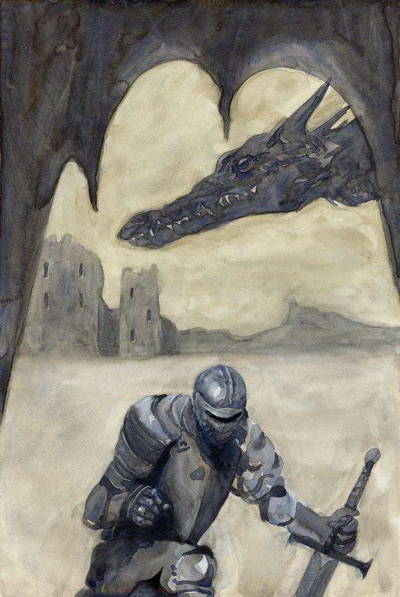 KnightRises.jpg