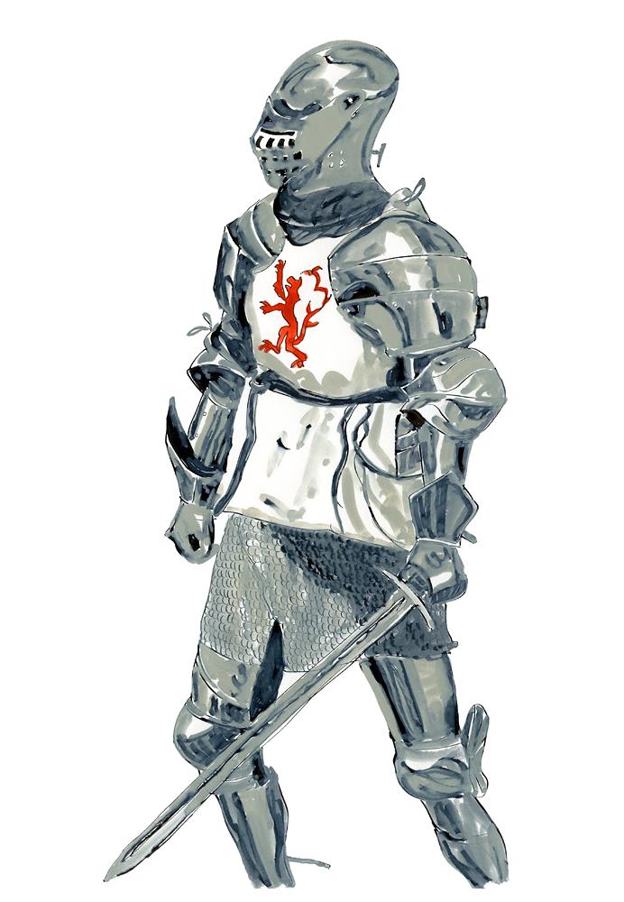 large_knight.jpg