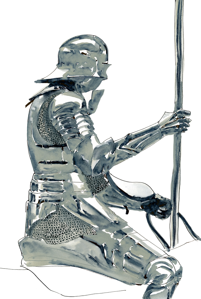 Seated_Knight_Web_Revised.jpg