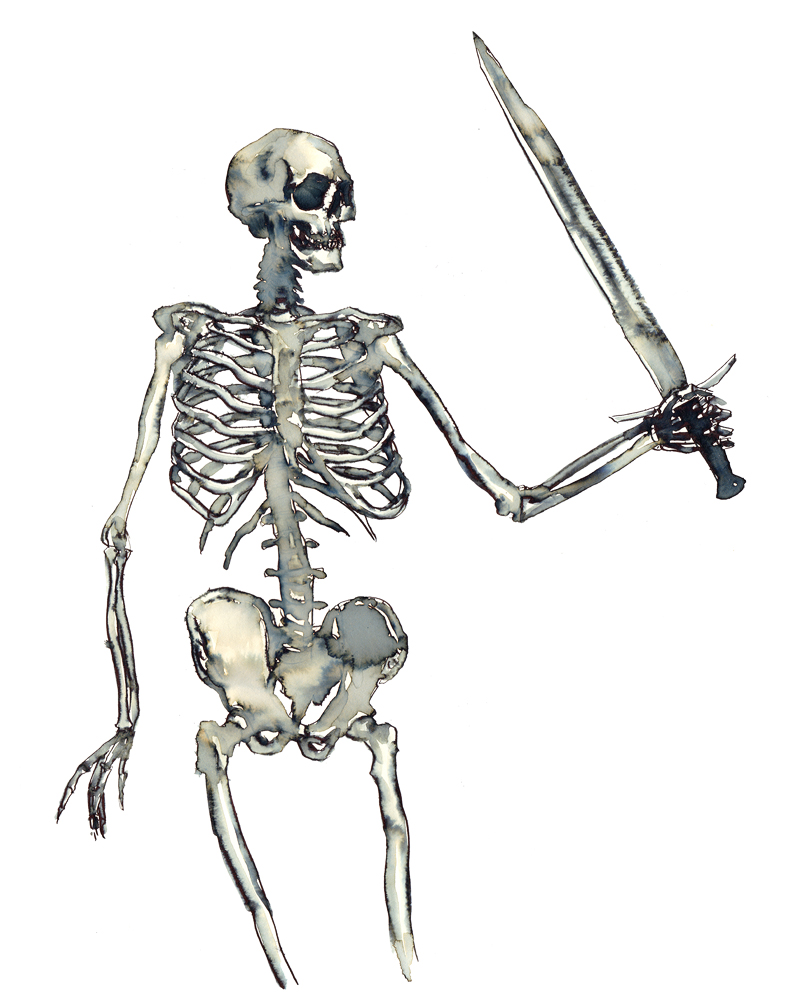 skeletonsword_web.jpg