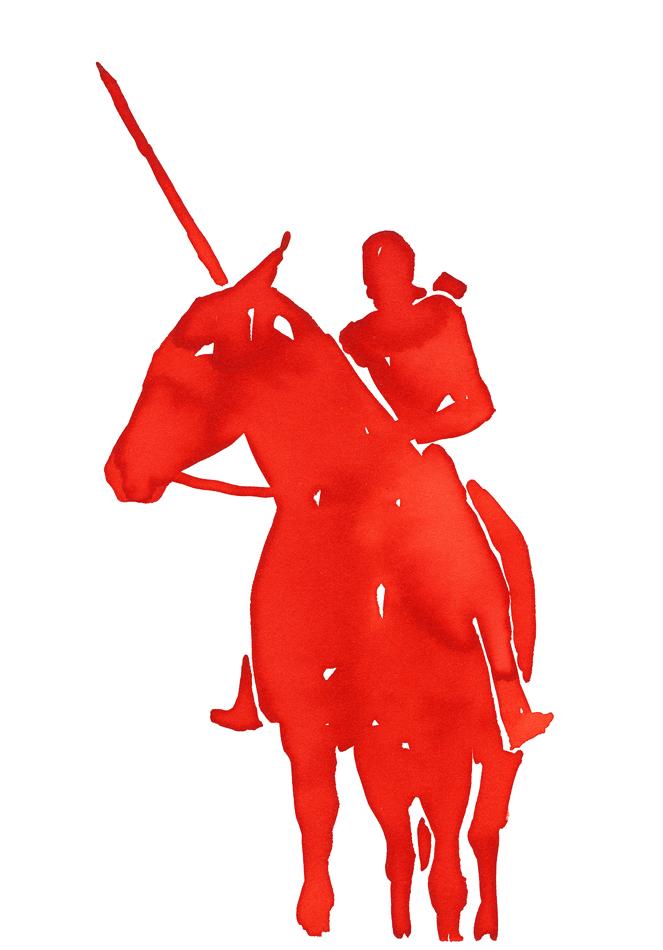 red_rider_web.jpg