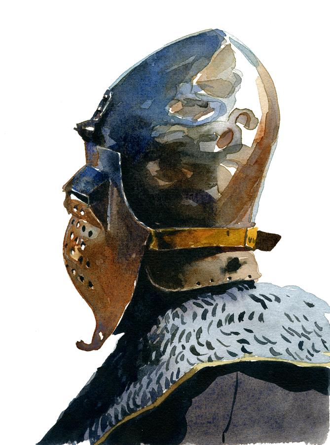 knight_rust_parkhomenko.jpg