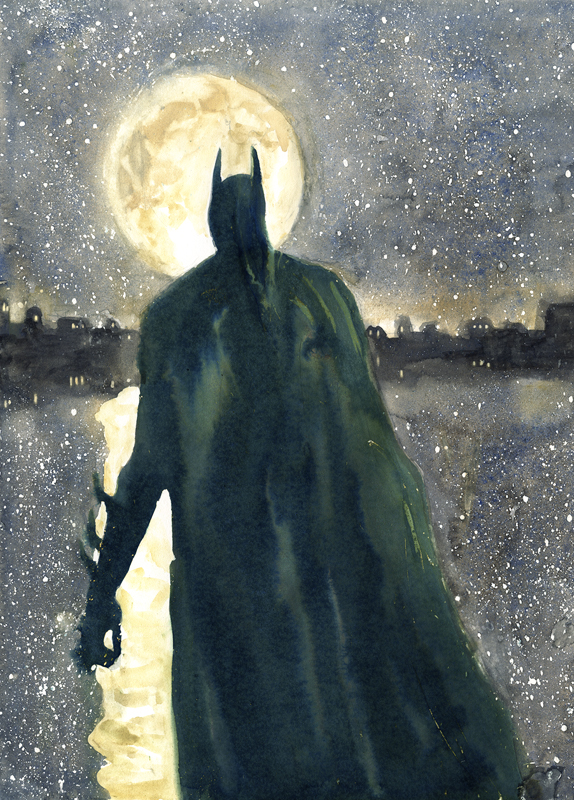 Batman_Moon.jpg